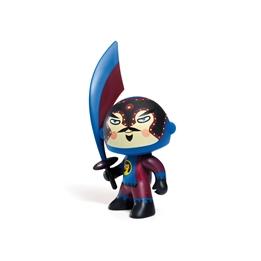 Djeco - Arty Toys - Pirates - Ninjo