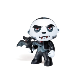 Djeco - Arty Toys - Knights - Draculum