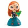 Djeco - Arty Toys - Fedora