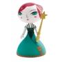Djeco - Arty Toys - Rosalia