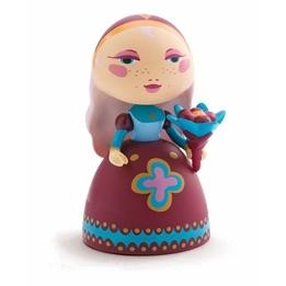 Djeco - Arty Toys - Anouchka