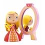 Djeco - Arty Toys - Nina