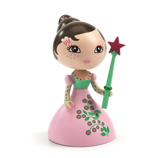 Djeco - Arty Toys - Andora