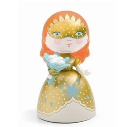 Djeco - Arty Toys - Princesse Barbara