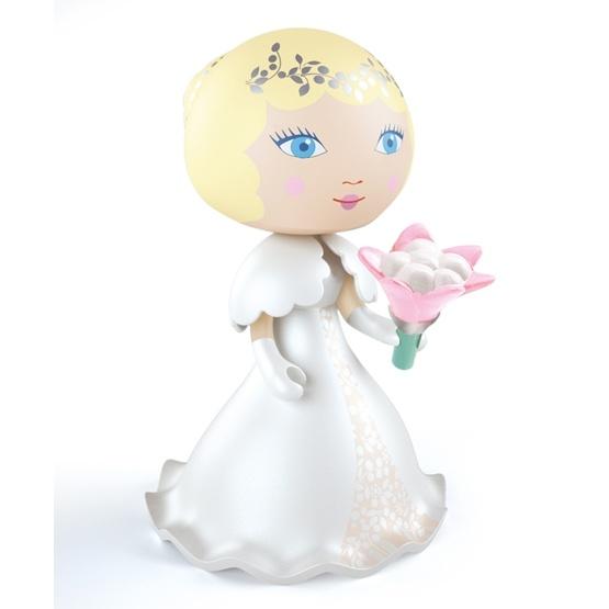 Djeco - Arty Toys - Bianca