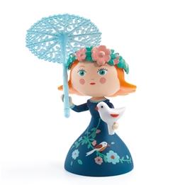 Djeco - Arty Toys - Mélodia