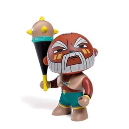 Djeco - Arty Toys Pirates - Marcus
