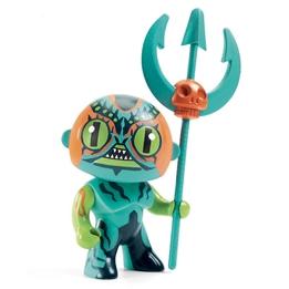 Djeco - Arty Toys Globular