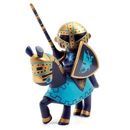 Djeco - Arty Toys - Dragon Knight