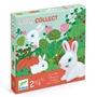 Djeco - Spel - Little Collect