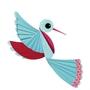 Djeco - Birds