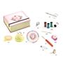 Djeco - My Sewing Box