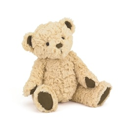 Jellycat - Edward Bear