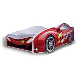 Eurotoys - Racerbil