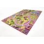 EuroToys - Barnmatta - By - 95 x 133 cm