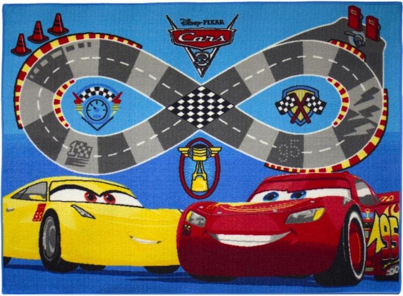 bilbana cars