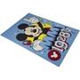 Disney - Barnmatta - Musse Pigg - Favoriten - 133 x 95 cm