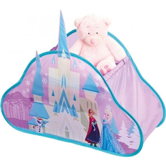 Disney Frozen - Pop Up Förvaringsbox