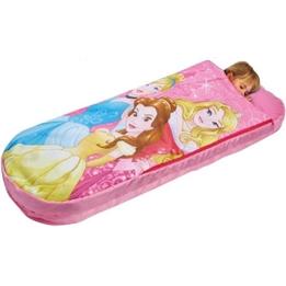 Disney Prinsessa - Disney Princess Luftmadrass