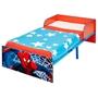Worlds Apart - Spider-Man Juniorsäng