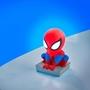 Eurotoys - Spiderman Nattlampa