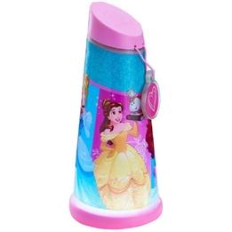 Disney Prinsessa - Disney Prinsess Nattlampa