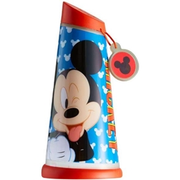 Mickey Mouse - Mickey Mouse Nattlampa
