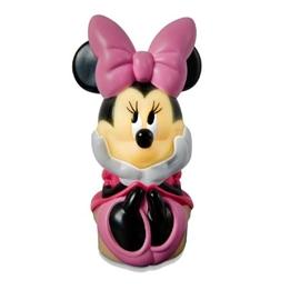 Mimmi Pigg - Minnie Mouse Nattlampa
