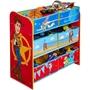 Toy Story - Toy Story - Förvaringslådor