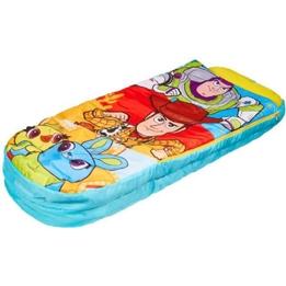 Toy Story - Toy Story Luftmadrass