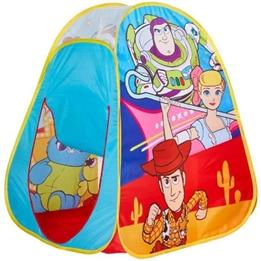 Toy Story - Toy Story Pop Up Tält