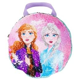 Disney Frozen - Hemlig Kudde