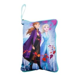 Disney Frozen - Förvaringskudde