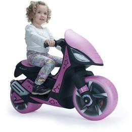 Injusa - El Motorcykel 6V