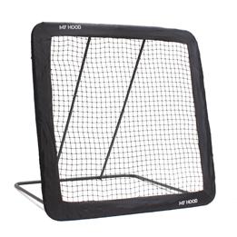 My Hood - Rebounder 170 Cm