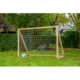 Homegoal Fotbollsmål Classic Junior 175 - 140 Cm