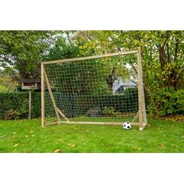 Homegoal FotbollsmålClassic XL 300-200 Cm