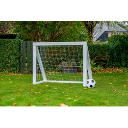 Homegoal - FotbollsmålPro Micro 125 - 100 Cm