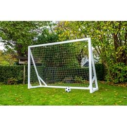 Homegoal - FotbollsmålPro XL - 300 x 200 Cm