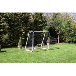 My Hood - FotbollsmålTarget Sport - Pro 2 - 183-151 Cm