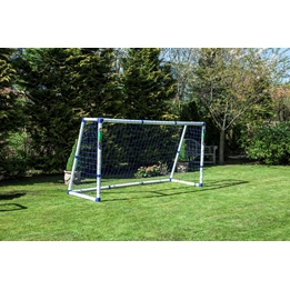 My Hood - FotbollsmålTarget Sport - 5 Manna Mål - Pro 4