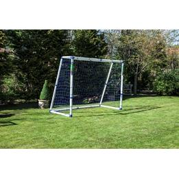 My Hood - Target Sport - Fotbollsmål/Handbollsmål - Pro 5