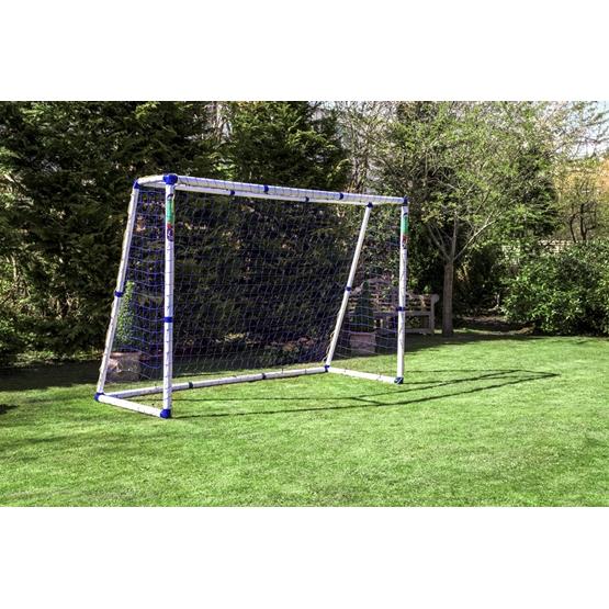 My Hood - Target Sport - Fotbollsmål/Handbollsmål/Futsal