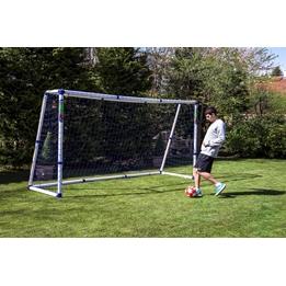My Hood - FotbollsmålTarget Sport - 7 Manna Mål - Pro 7