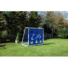 My Hood - Target Sport - Pro 2 Med Duk - 183-151 Cm