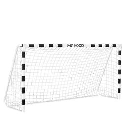 My Hood - Liga 300 x 160 Cm