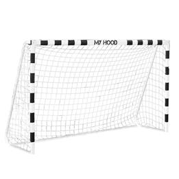 My Hood - Liga 300 x 200 Cm