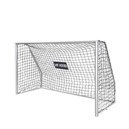 My Hood - FotbollsmålChampion 300 - 200 Cm