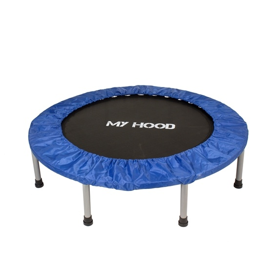 My Hood - Fitness Trampolin 96 Cm