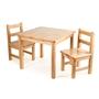 Tidlo - Klassiskt barnbord